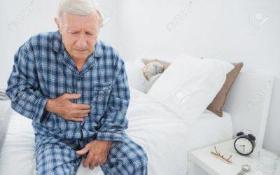 Ecodoppler aorta addominale: quando eseguirlo per diagnosticare un aneurisma
