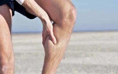 Ecodoppler arterioso arti inferiori: va sempre eseguito in caso di dolore alle gambe?
