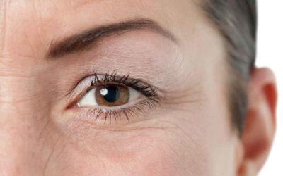Il trattamento di biorivitalizzazione viso