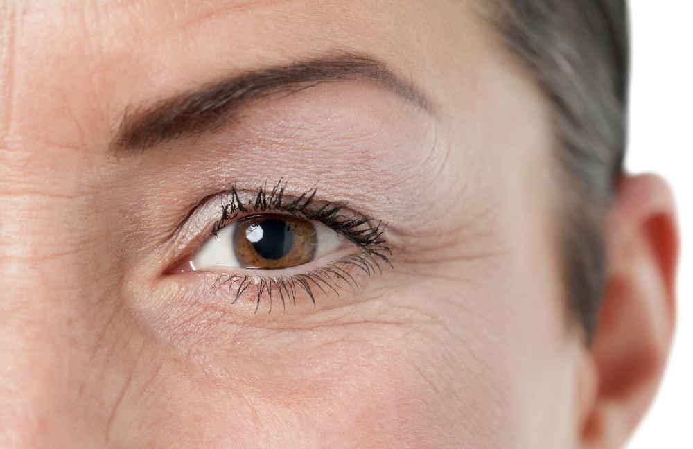 biorivitalizzazione viso