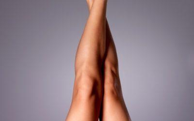 Crampi notturni alle gambe: un disturbo diffuso e poco conosciuto