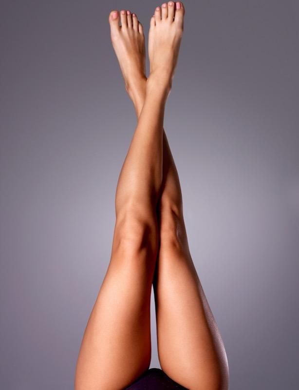 I crampi notturni alle gambe sono una patologia poco conosciuta