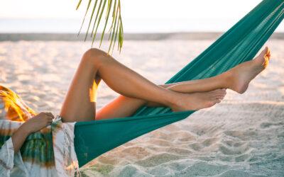 Rimedi per la cellulite: il ruolo della carbossiterapia