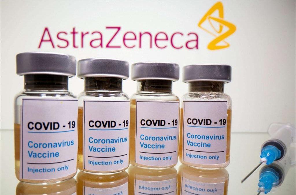 Vaccino AstraZeneca e trombosi: cosa sappiamo?